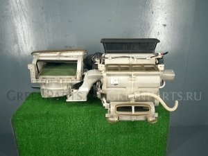 Печка на Toyota Crown GRS183 3GR-FSE