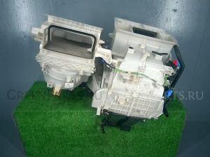 Печка на Toyota Bb QNC25 K3-VE