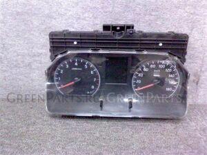 Спидометр на Nissan NV 350 CARAVAN VR2E26 QR20DE
