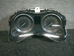 Спидометр на Nissan Fuga KNY51 VQ37VHR