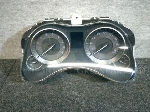 Спидометр на Nissan Fuga KY51 VQ37VHR