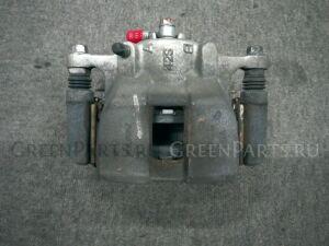 Суппорт на Honda Odyssey RC1 K24W-102