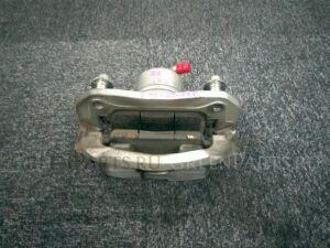 Суппорт на Honda Odyssey RC1 K24W-140
