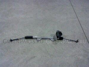 Рулевая рейка на Nissan Serena C26 MR20DD