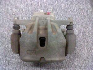 Суппорт на Toyota Alphard ANH20W 2AZFE