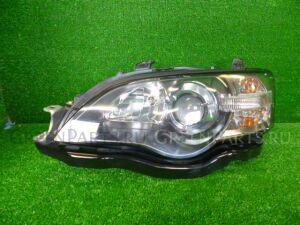 Фара на Subaru Legacy BP9 EJ253HPBHE 100-20791