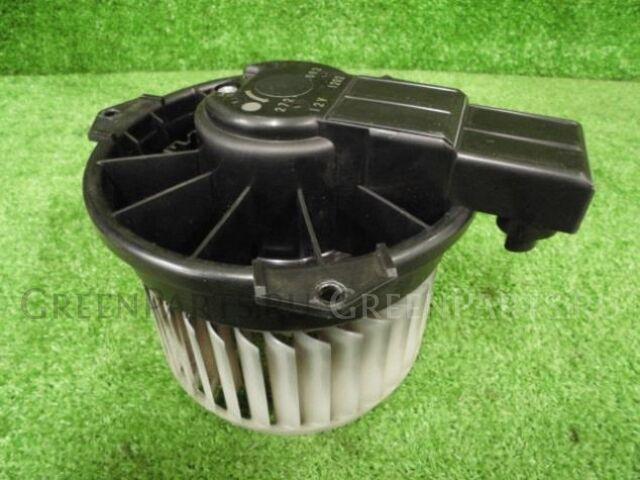 Мотор печки на Daihatsu Hijet S330V EF-VE