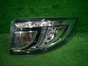 Стоп на Mazda Atenza GHEFW LF-VE 220-41095,GS2A-51150
