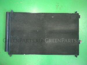 Радиатор кондиционера на Toyota RAV-4 ACA36W 2AZ-FE