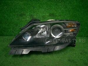 Фара на Mazda Rx-8 SE3P 13B-MSP 100-61012