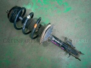 Стойка амортизатора на Nissan Ad VHNY11 QG18DE
