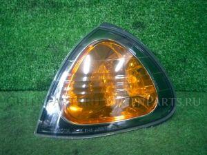 Поворотник к фаре на Toyota Caldina ST215G 3S-GE 21-48