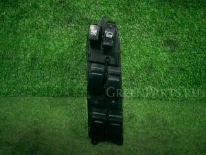 Блок упр-я стеклоподъемниками на Toyota Crown Majesta UZS173 1UZ-FE