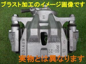 Суппорт на Toyota Windom MCV20 1MZ-FE