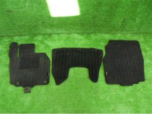 Коврик на MMC;MITSUBISHI ek Custom B11W 3B20
