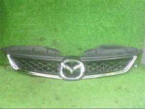 Решетка радиатора на Mazda Premacy CREW LFDE