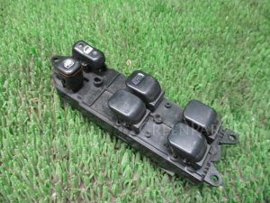 Блок упр-я стеклоподъемниками на Toyota Altezza SXE10 3S-GE
