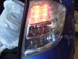 Стоп на Honda Fit GP1 LDA-MF6