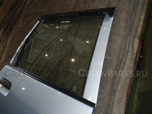Дверь боковая на Subaru Pleo RV2 EN07E