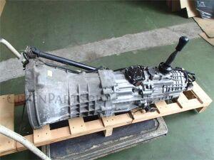 Кпп автоматическая на Nissan Skyline ENR34 RB25DE