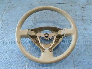 Руль на Daihatsu ESSAY L245S KFVE