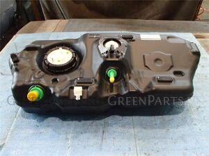 Бак топливный на Mazda Demio DJ5FS S5DPTS