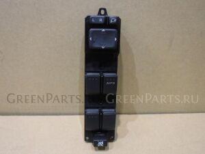 Блок упр-я стеклоподъемниками на Mazda Atenza GG3P L3-VDT