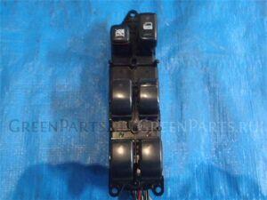 Блок упр-я стеклоподъемниками на Toyota Voxy AZR60G 1AZFSE
