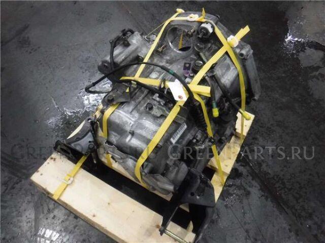 Кпп автоматическая на Honda Acty HH6 E07Z-803