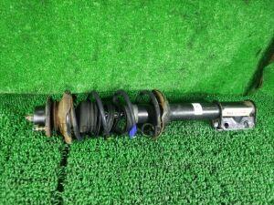 Стойка амортизатора на Subaru Pleo RA2 EN07-I