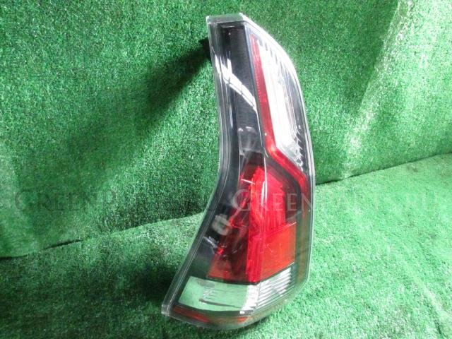 Стоп на Nissan Serena GFC27 MR20DD 220-23719