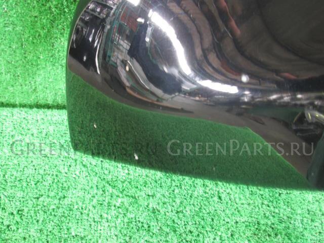 Крыло переднее на Honda Mobilio Spike GK1 L15A