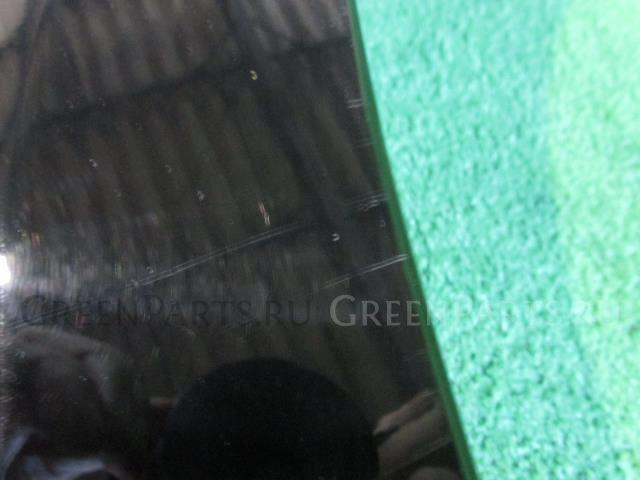 Крыло переднее на Honda N-BOX JF1 S07A