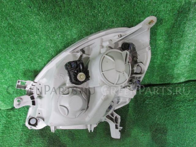 Фара на Toyota Passo KGC30 1KR-FE 100-51007