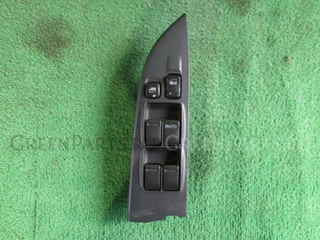 Блок упр-я стеклоподъемниками на Nissan Wingroad WFY11 QG15DE