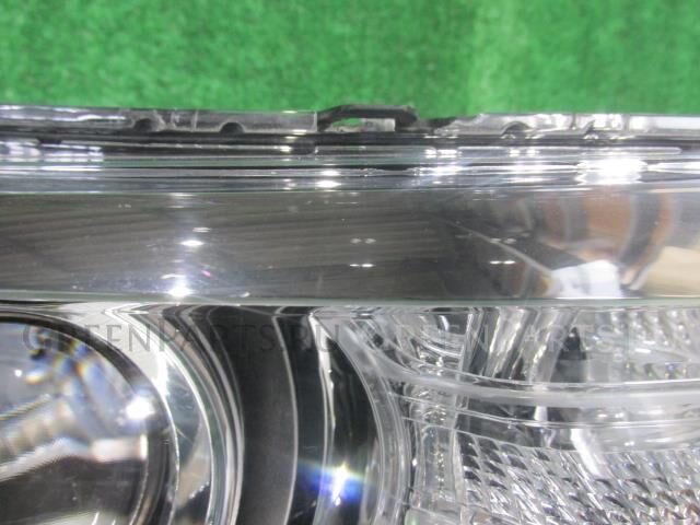 Фара на Nissan DAYZ B21W 3B20T W1048