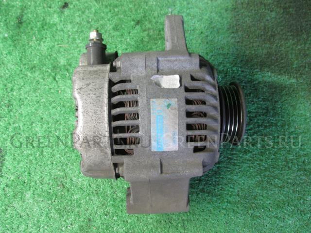 Генератор на Suzuki Alto HA25V K6A