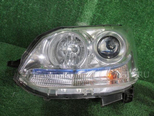 Фара на Daihatsu Move LA100S KF-VE 100-51060