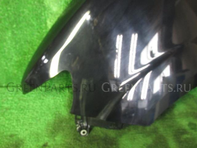 Крыло переднее на Honda Zest JE1 P07AT