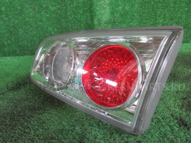Стоп на Mazda Demio DY3W ZJ-VE P4420
