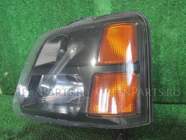 Фара на Suzuki Wagon R MC21S K6AT 100-32611