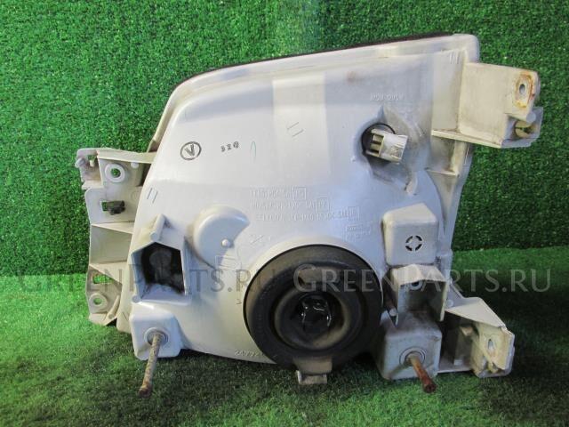 Фара на Nissan Caravan VWE25 ZD30DDTI 100-24774