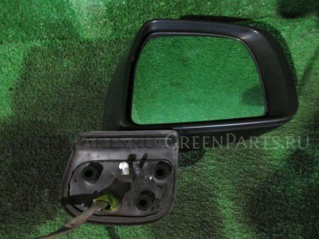 Зеркало двери боковой на Daihatsu Move L175S KF-DET