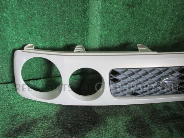 Решетка радиатора на Daihatsu Move L902S JB-DET
