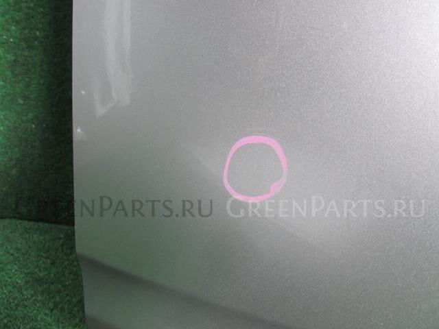 Дверь задняя на Nissan Ad VFY11 QG15DE