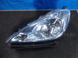 Фара на Honda Fit GP1 LDA-MF6 P9609