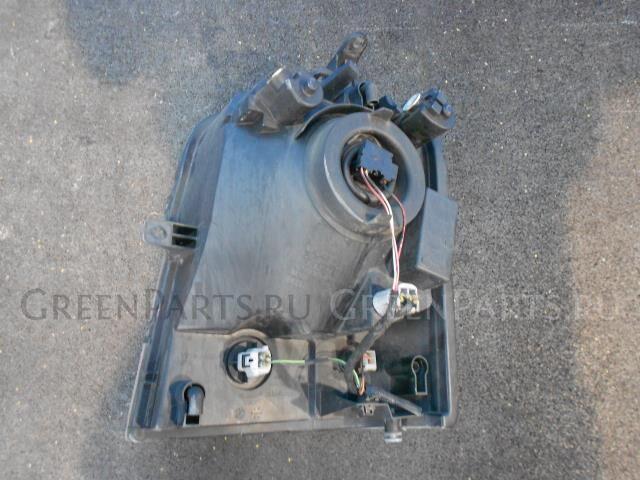 Фара на Mazda Scrum DG64V K6A