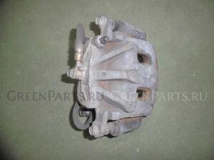 Суппорт на Subaru Legacy BP5 EJ20XHKDME
