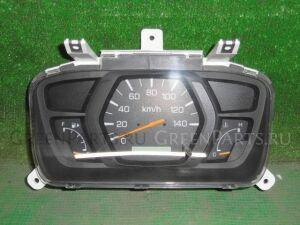Спидометр на Nissan Clipper U72T 3G83