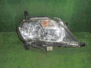 Фара на Suzuki Landy SNC26 MR20DD